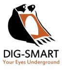 Dig-Smart LLC