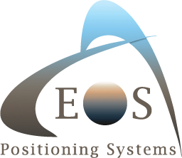 Eos Positioning Systems Inc.