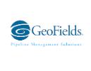 GeoFields